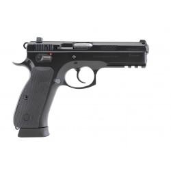 CZ 75 SP-01 9mm (PR53377)