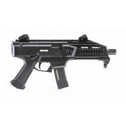CZ Scorpion EVO3 S1 9mm...