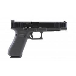 Glock 34 Gen 5 9mm (NGZ46) New