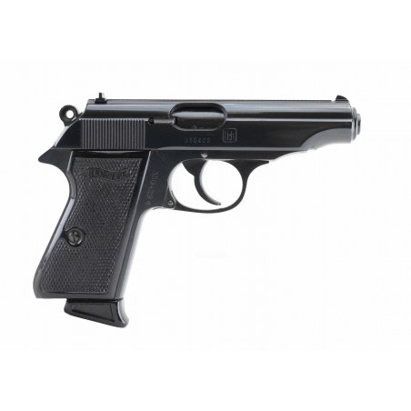 Walther PP .32 ACP (PR52922)