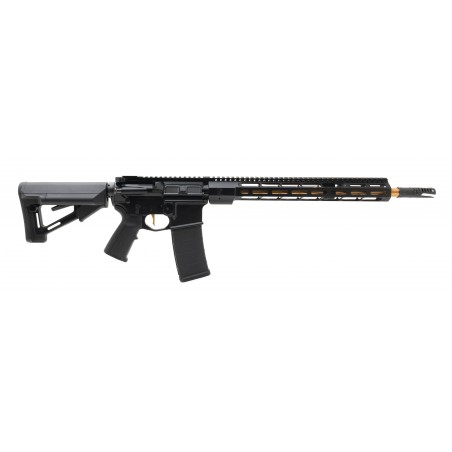 Zev AR15 CORE ELITE ZEV-FL 5.56mm (NGZ36) New