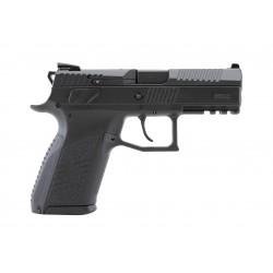 CZ P-07 9mm (PR53388)