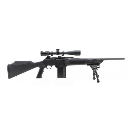 FN Herstal FNAR 7.62x51MM (PR53338)