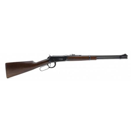 Winchester 94 30-30 (W11166)