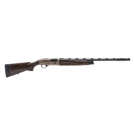 Beretta A400 Xplor 12 Gauge (S12690) New