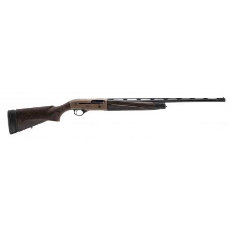 Beretta A400 Xplor 20 Gauge (S12691) New