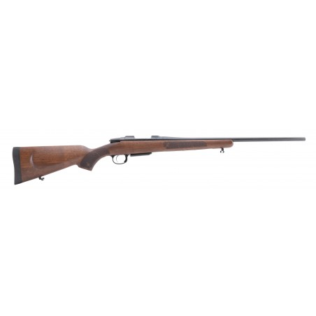 CZ 557 Left Handed 308 Win. (R29328) New