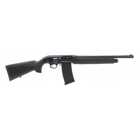 Black Aces Tactical Pro Series M 12 ga (S12512) NEW