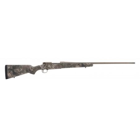 Winchester 70 Hunter Strata 7mm Magnum (W11184) New