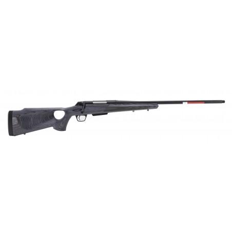 Winchester XPR 308 Win. (W11192) New