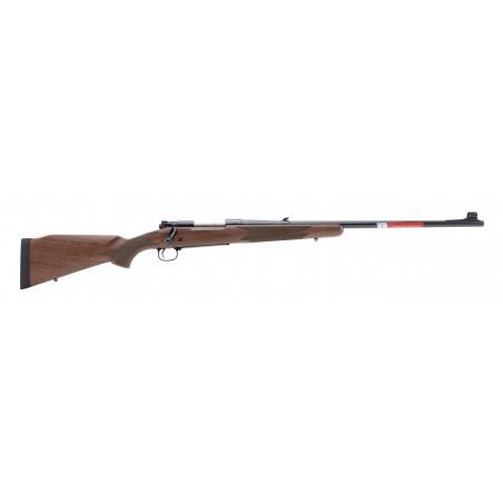Winchester 70 Alaskan 300 Win. Magnum (W11195) New