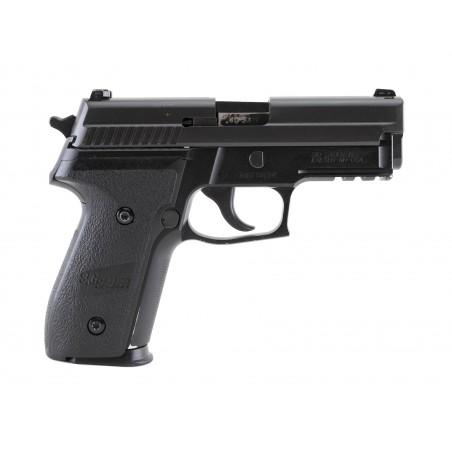 Sig P229 .40 S&W (PR53409)