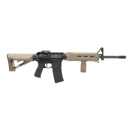 BCM BCM4 Rifle 5.56 NATO (R29433)