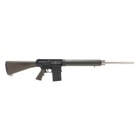 Armalite AR-10(T) 7.62mm (R29434)