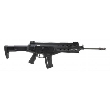 Beretta ARX160 .22 LR (R29435)