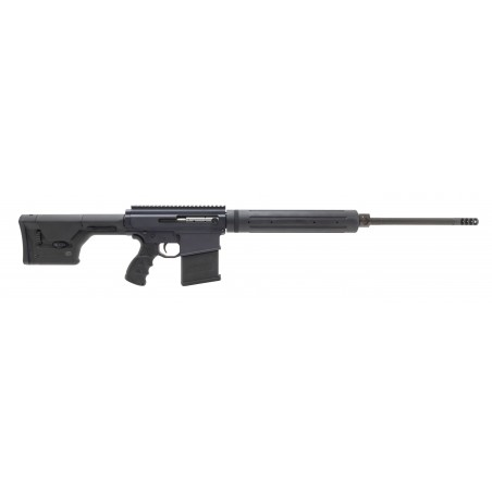 Noreen Firearms BN-36 .30-06 (R29442)