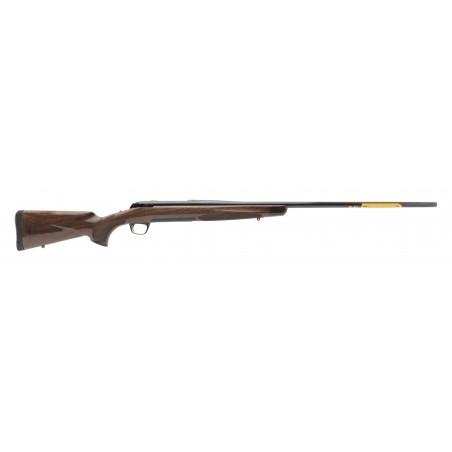 """Browning Medallion X-Bolt """"Left-Handed"""" 7mm Magnum (R29320) New"""