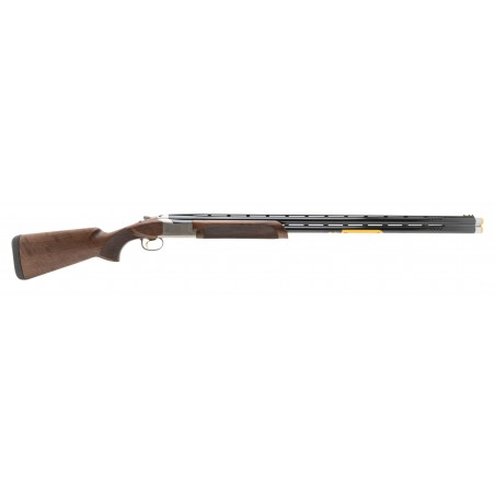Browning Citori 725 Sporting 12 Gauge (S12863) New