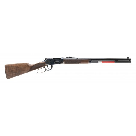 Winchester 1894 Deluxe .30-30 (W11272) New