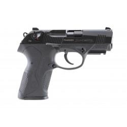 Beretta PX4 Storm Compact...