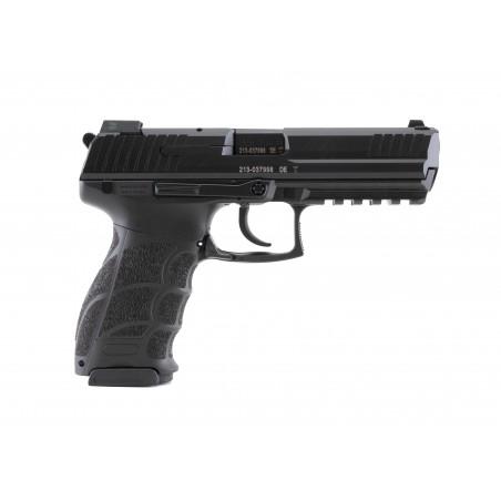 Heckler & Koch P30L V3 (NGZ50) New