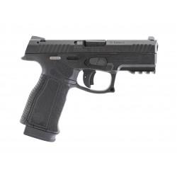 Steyr M9-A2 MF 9mm (PR52917)