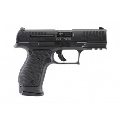Walther Q4 SF 9mm (PR52944)