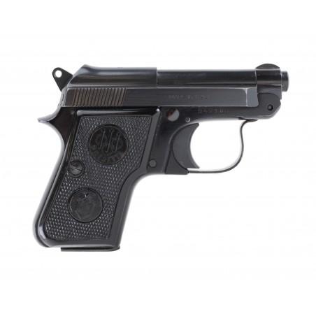 Beretta 950B .25 ACP (PR52947)