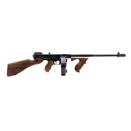 Auto-Ordnance 1927A1 Tommy Gun .45 ACP (R29332)