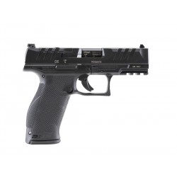 Walther PDP 4.0 9mm...