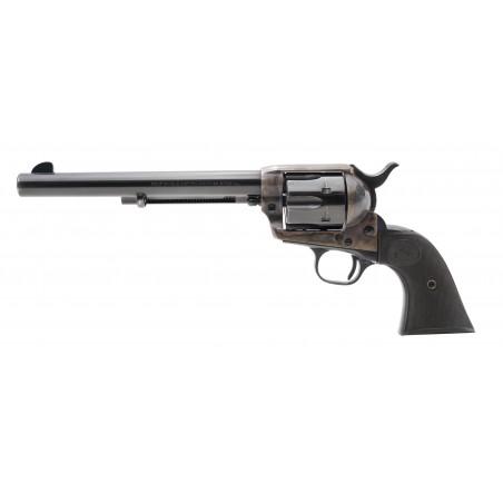 Colt Single Action .38 Special (C5114)