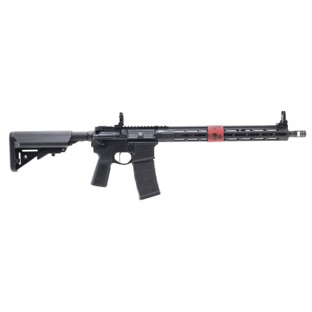 Springfield Saint Victor AR-15 Rifle (NGZ31) New