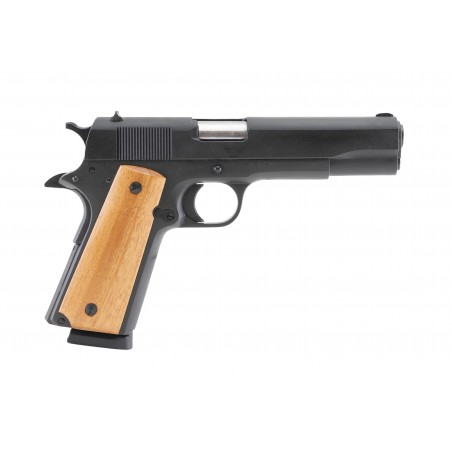 Rock Island M1911A1FS .45 ACP (PR53403) New