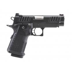 STI 2011 Staccato C2 9mm...