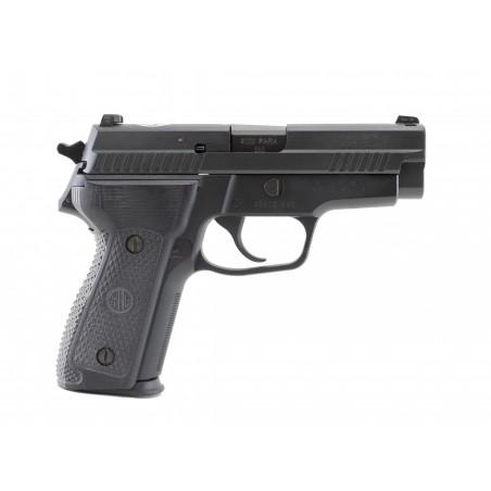 Sig Sauer P229 9mm (PR53432)