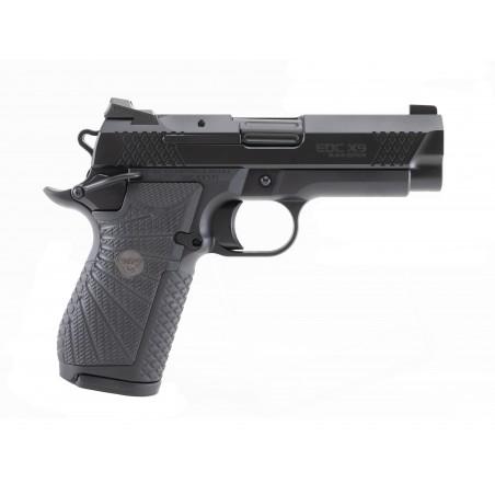 Wilson Combat EDC X9  9mm (PR53433)