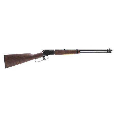 Browning BL-22 22LR (R29326) New