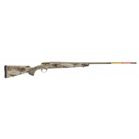 Browning X-Bolt Hells Canyon .300 PRC (R29343) New