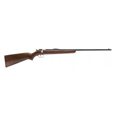 Winchester 67A 22LR (W11275)