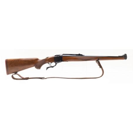 Ruger No. 1 International 7X57 Mauser (R29150)
