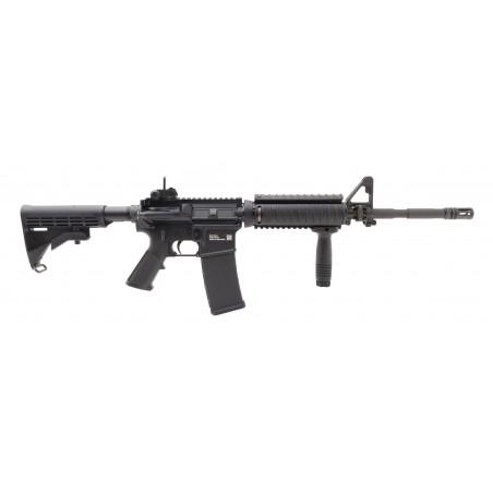 FN M4 Carbine 5.56 NATO (R29427)