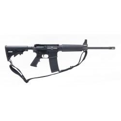 Eagle Arms Eagle-15 .223...