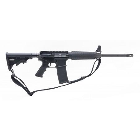 Eagle Arms Eagle-15 .223 Wylde (R29428)