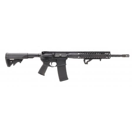 LWRC M6IC 5.56mm (R29429)