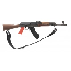 Century Arms VSKA Thunder...