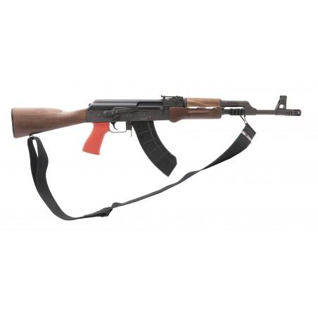 Century Arms VSKA Thunder Ranch Edition 7.62x39mm (R29449)