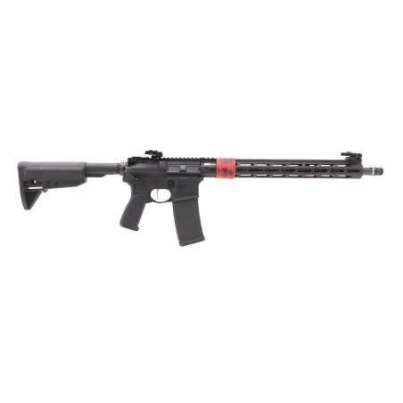 Springfield Saint Victor Rifle 5.56 NATO (R29450) New