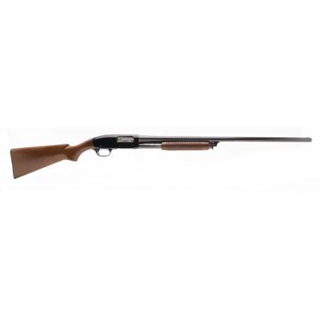 Remington 31L 16 Gauge (S12594)