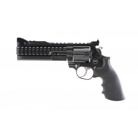 Korth/Nighthawk Super Sport .357 Magnum (PR52948)