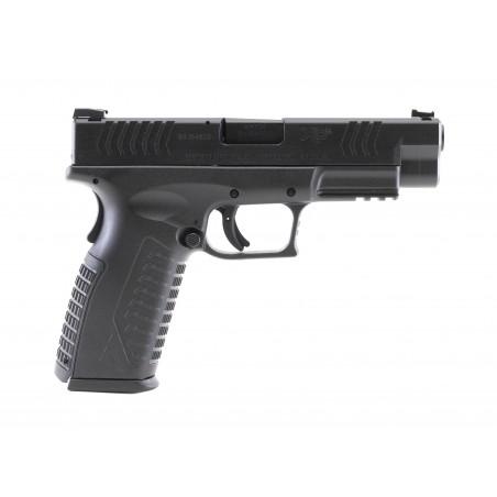 Springfield XDM-10mm (PR53419)